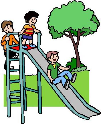 353x435 School Children Clip Art Free Clipart Images 3 Clipartcow