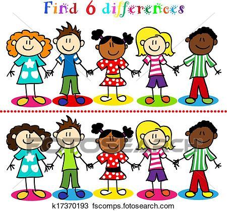 47632e6e822 450x419 Clipart Of Children Playing Football K20620593