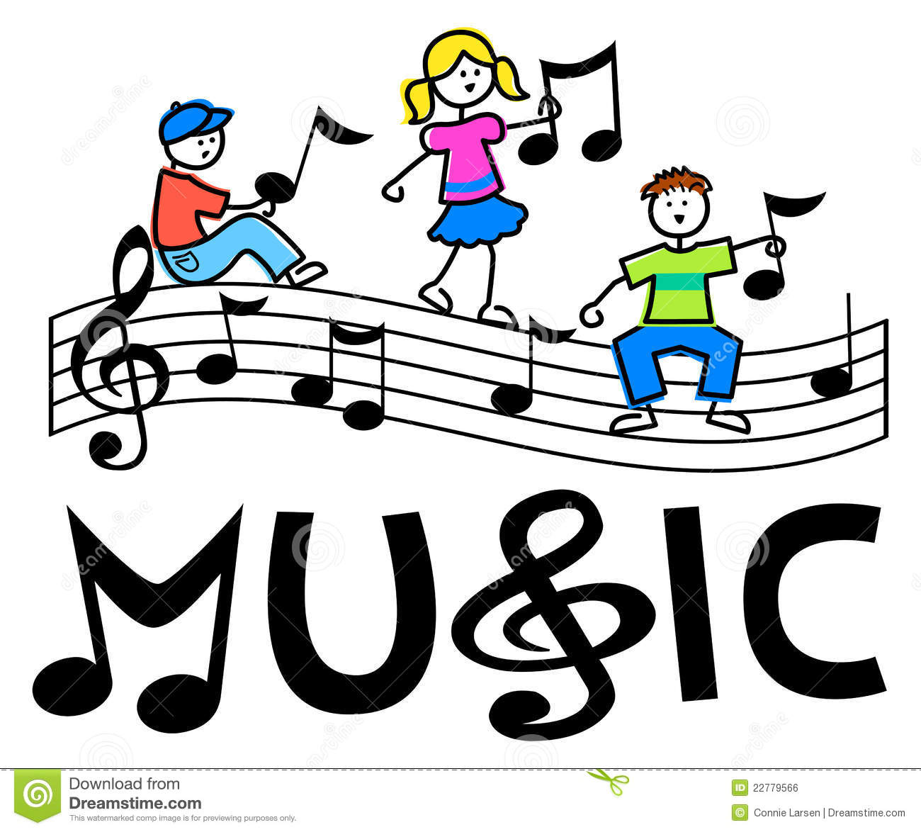 1300x1174 Music Notes Clipart Childrens