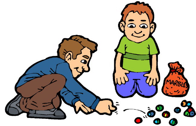 649x420 Child Playing Clipart