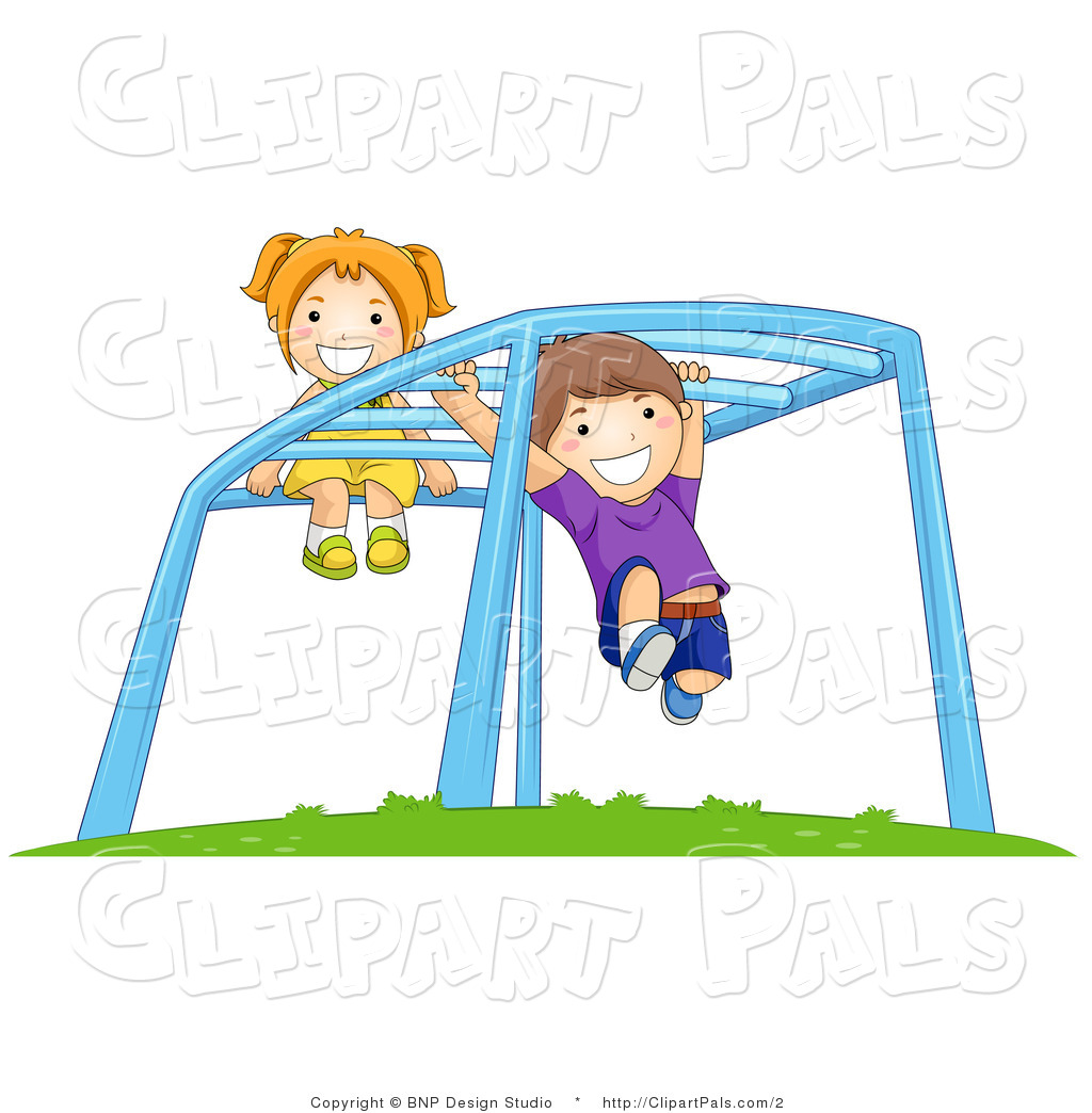 1024x1044 Playing Clipart Children Playing On Playground Clipart