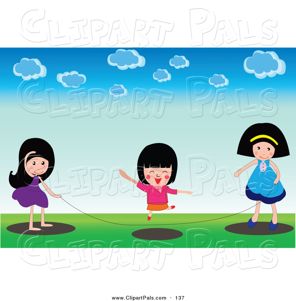 1024x1044 Royalty Free Stock Friend Designs Of Kids