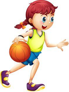 236x314 Sport Clipart Child Athletics