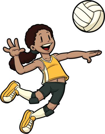 367x468 Sports Children Sport Clip Art Dromfgb Top