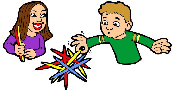 724x377 Child Playing Clipart