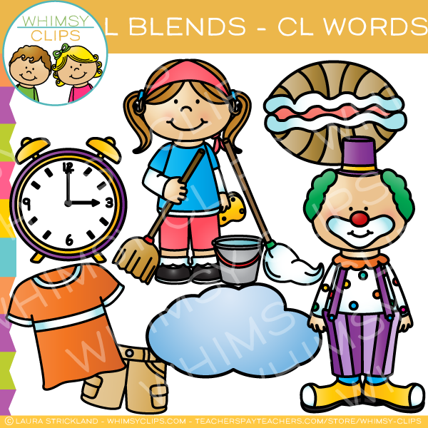 600x600 Cleaning Clip Art , Images Amp Illustrations Whimsy Clips