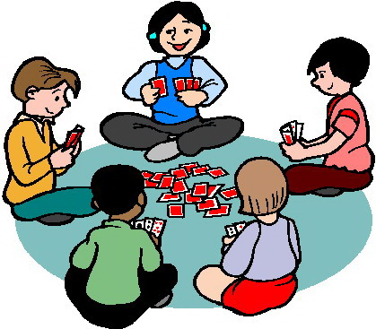 419x367 Children Playing Playing Children Clip Art 7