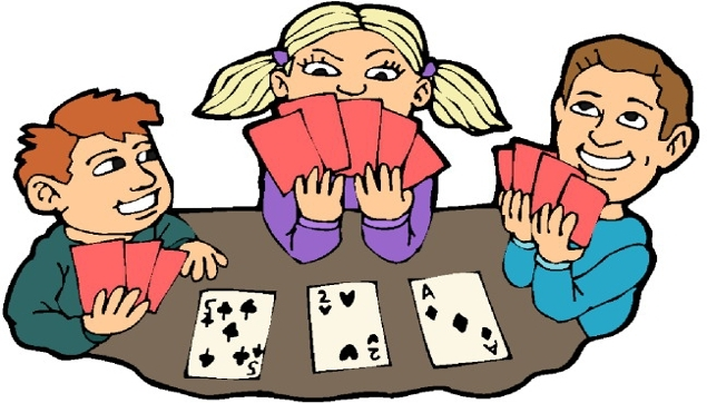 635x362 Free Clip Art Of Children Playing Board Games My Site