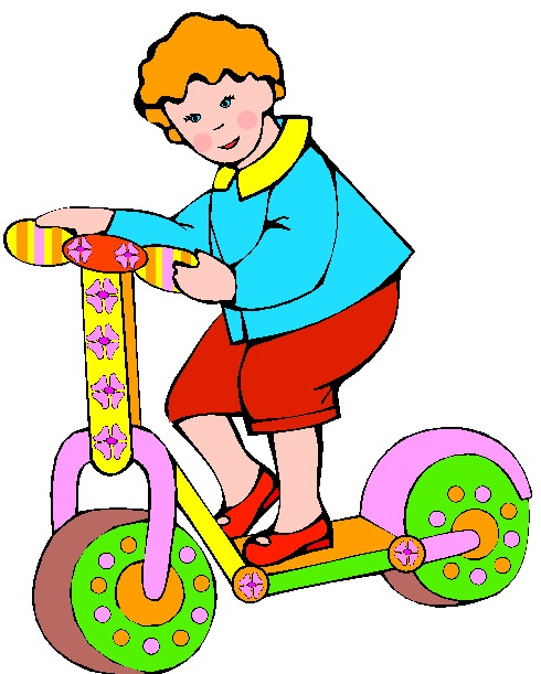 490x611 Playground Clipart Kid Toy