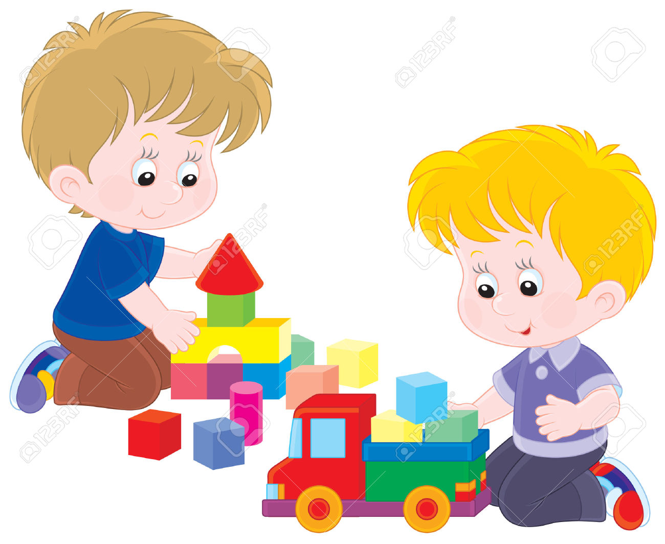 1300x1064 Toy Clipart Children Toy