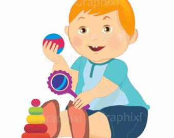340x270 Baby Toys Etsy