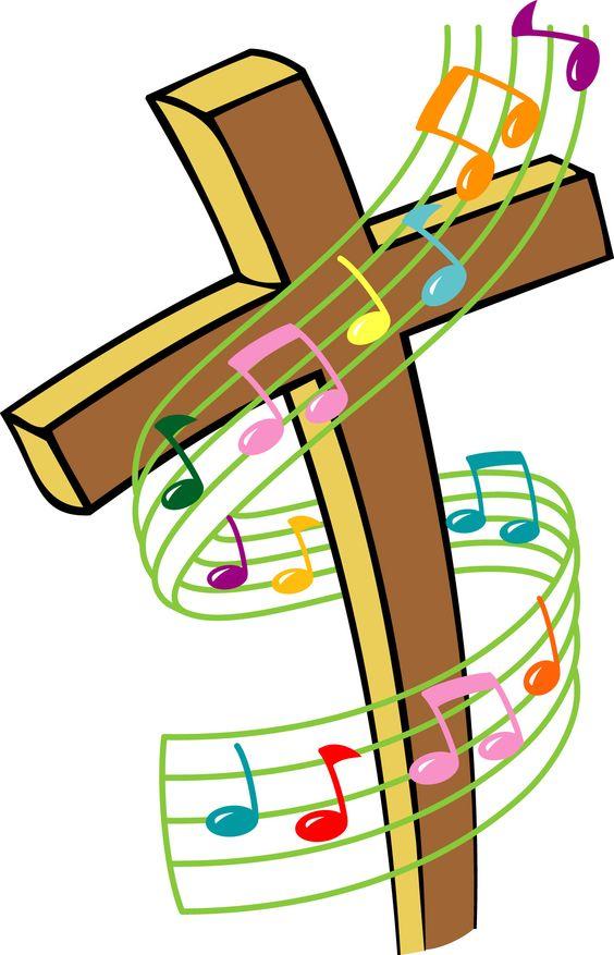 564x877 Church Singing Clipart, Explore Pictures