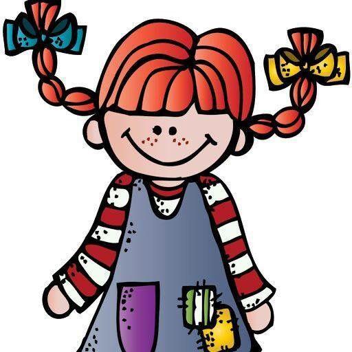 512x512 810 Best Clip Art Images School, Beautiful And Cartoons