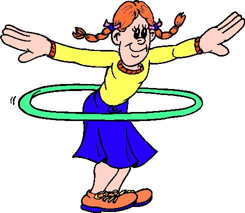 490x426 Children Kids Clip Art Free Clipart Images Clipartcow Clipartix 2
