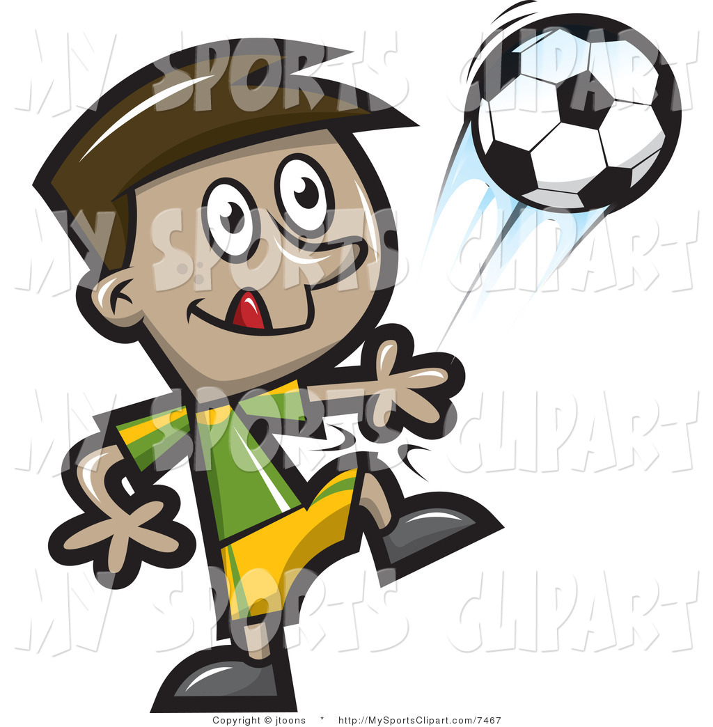 1024x1044 Top 92 Playing Soccer Clip Art