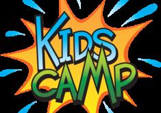 235x165 Enjoyable Design Ideas Summer Camp Clip Art Camping Kids Clipart