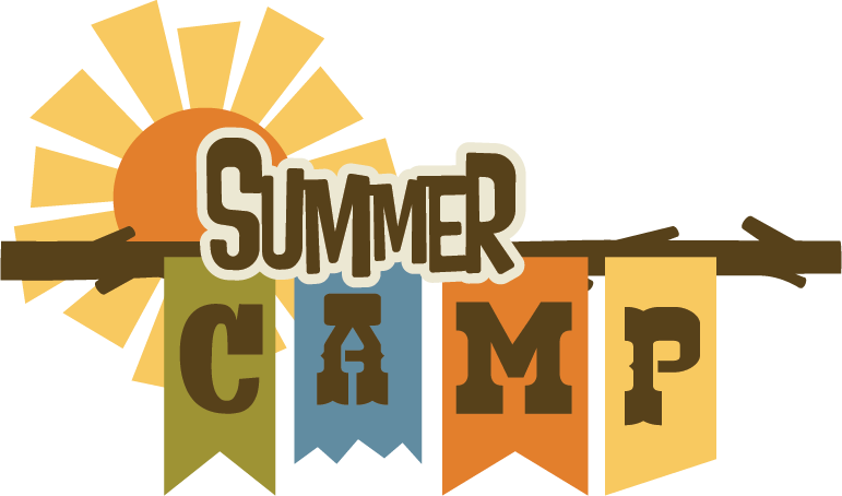771x454 Givens Recreation Center Youth Summer Camp
