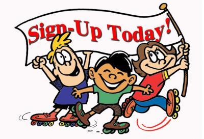 400x273 Summer Camp Summer School Clip Art Clipart Download 2 Wikiclipart