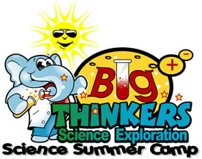 295x232 Camp Clipart Science Camp