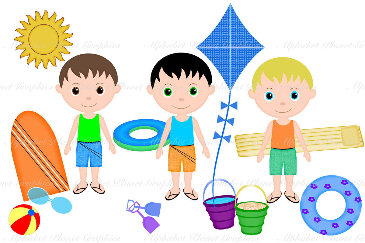 kids summer clothes clipart free download best kids Holding Hands Silhouette Holding Hands Drawing