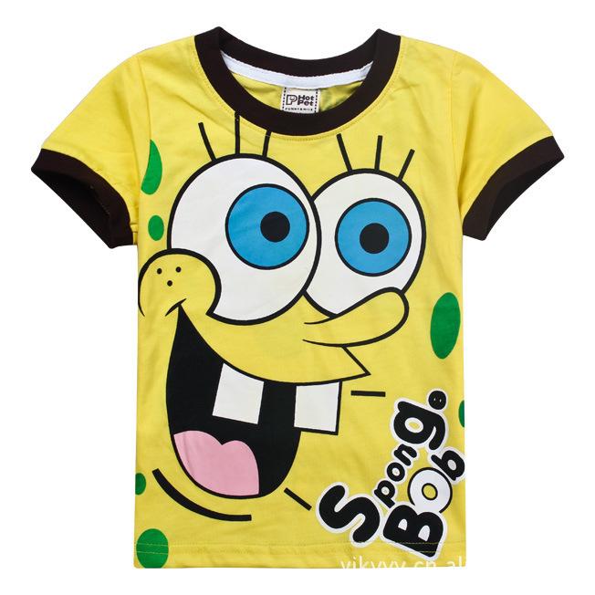 652x652 Shirt Clipart Summer Clothes