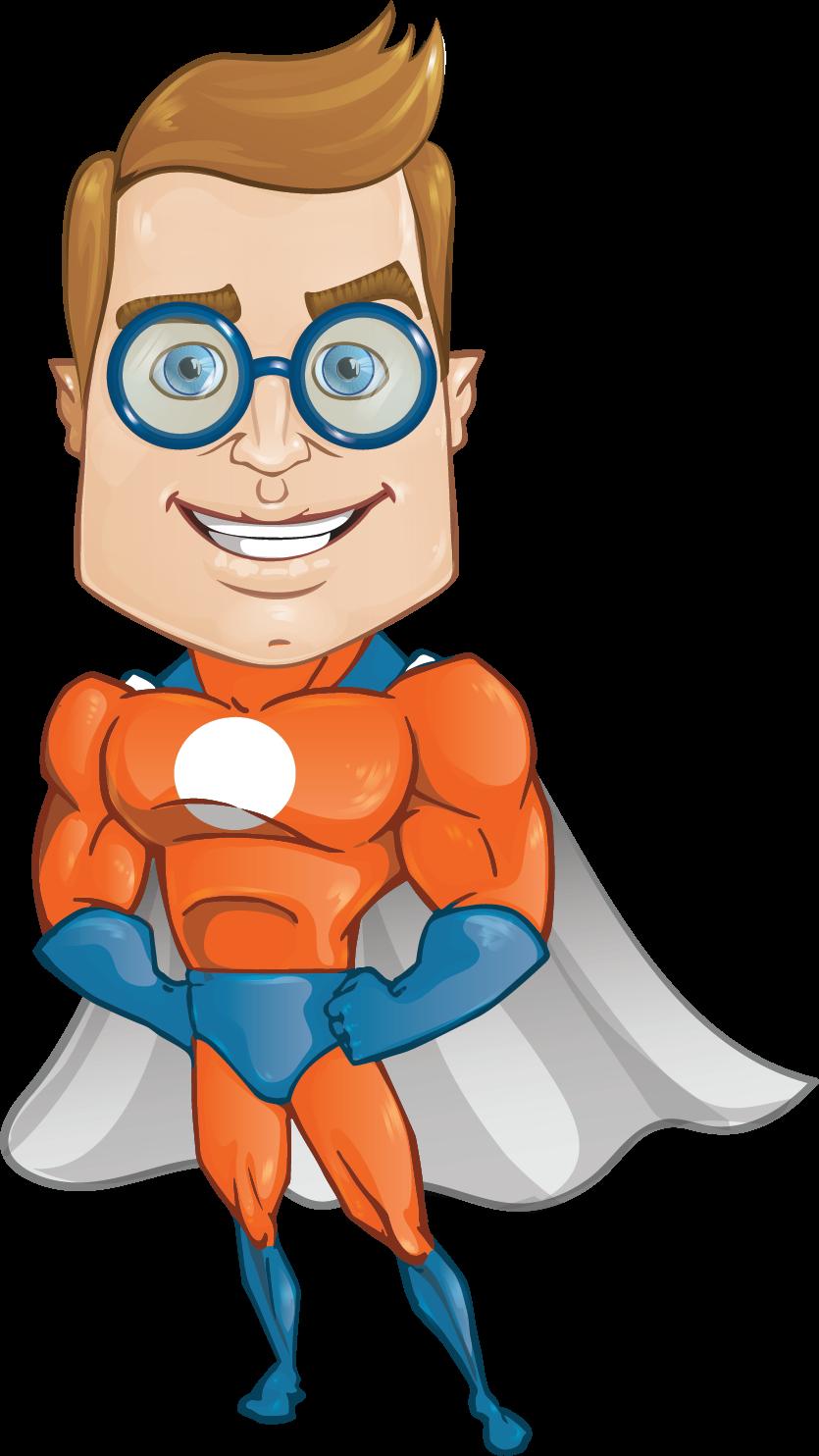 835x1484 Superhero Clip Art Kids Free Clipart Images Clipartcow Clipartix