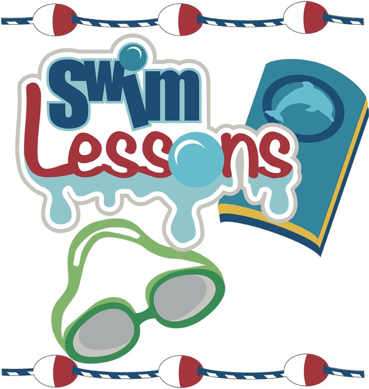 736x775 Diving Clipart Swim Instructor