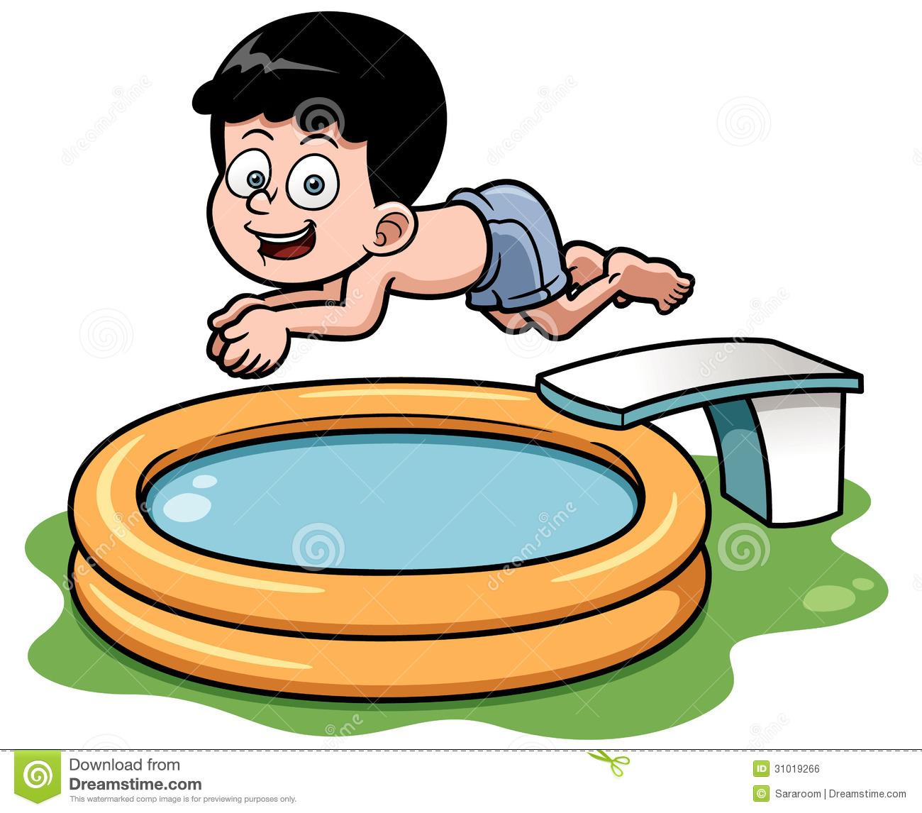 1300x1146 Diver Clipart Child Swimming