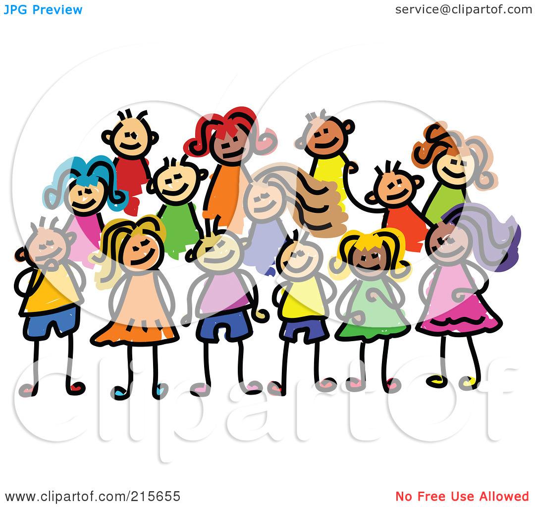 1080x1024 Kids Clip Art Clipart Panda