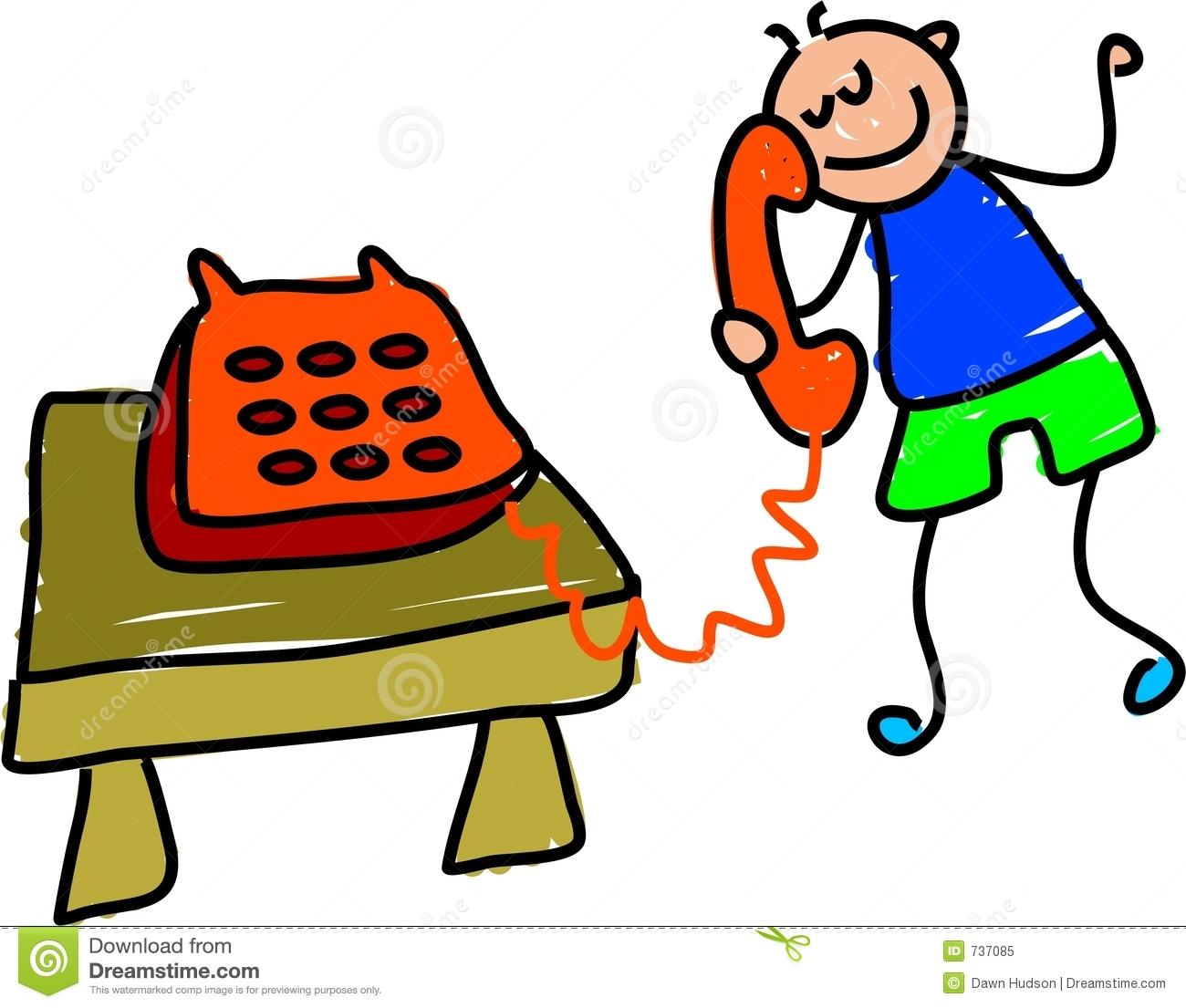 1300x1105 Kids Talking Clipart Telephone Kid
