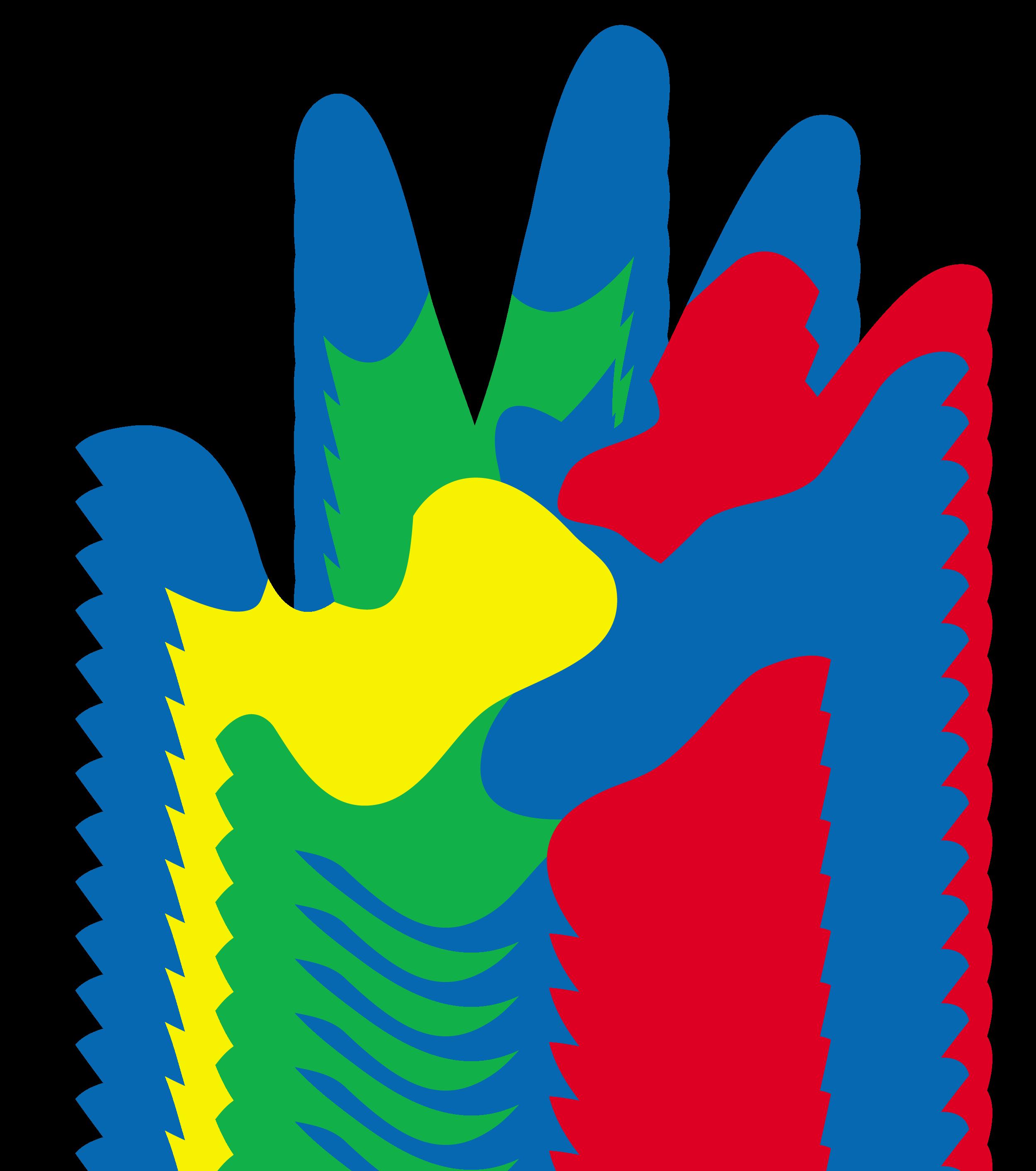 2499x2825 Kids Hands Clipart 101 Clip Art