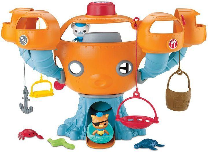 720x526 78 Best Neat Kids Items