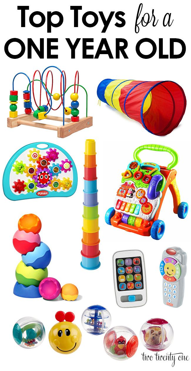 650x1261 Best Top Toys Ideas Top Christmas Toys, Top