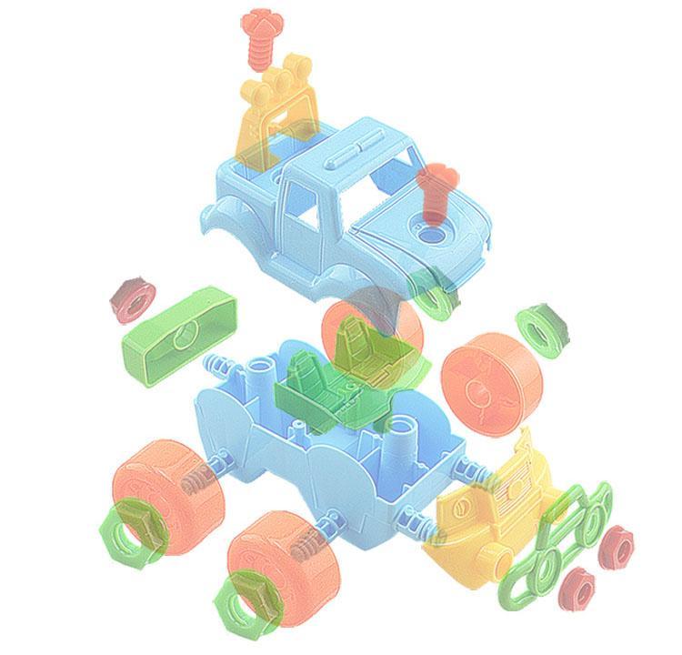 750x720 Wheels Kids Car Toys Woa Kids Shop