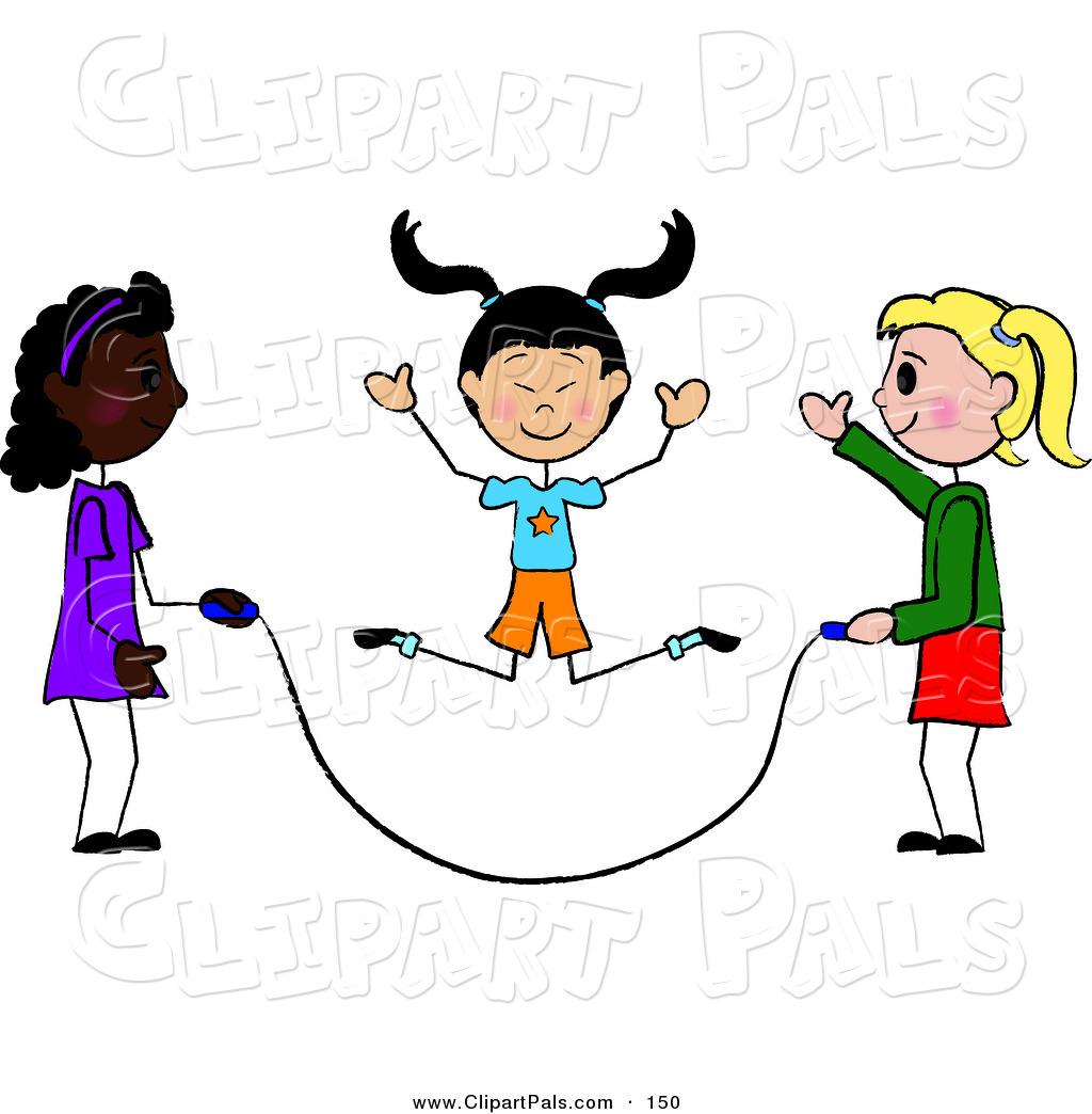 1024x1044 Royalty Free Stock Friend Designs Of Stick Kids