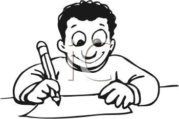 350x234 Popular Essay Editor Services Online Edward Scissorhands Essay