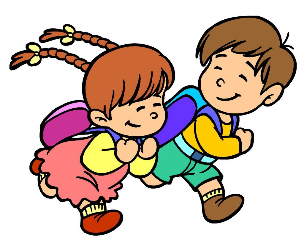 1024x820 Free Kindergarten Clipart