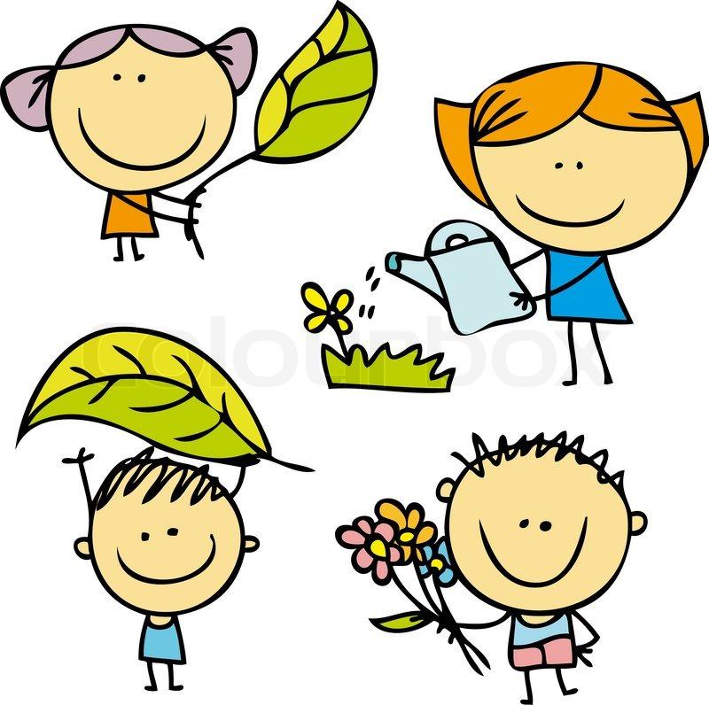 800x796 Kindergarten Images Clip Art Clipart Image 5