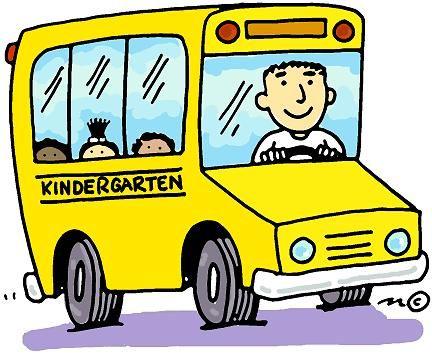 432x355 Best Kindergarten Clip Art
