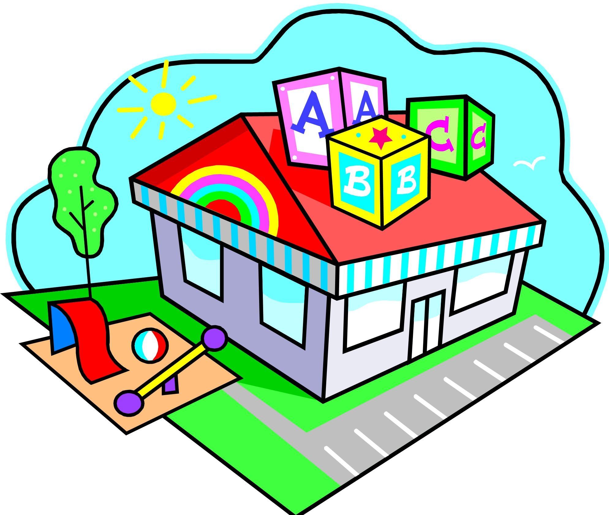 1988x1683 Preschool Open House Clipart Clip Art Library