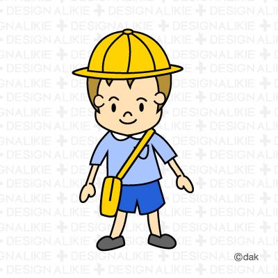 400x400 Top 64 Kindergarten Clip Art