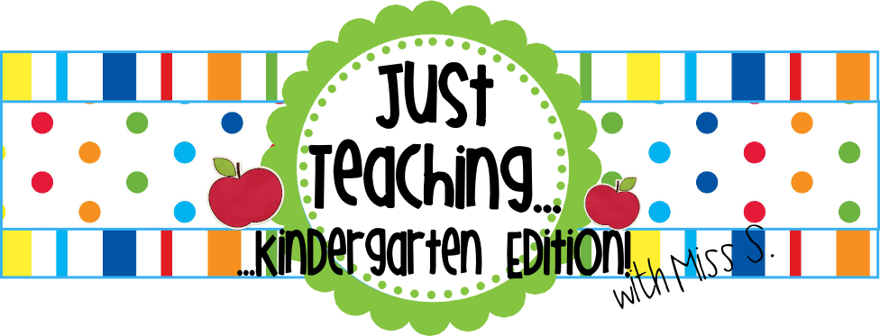 976x373 Welcome To Kindergarten Clipart Clipart Panda