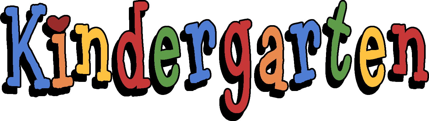 1408x399 Welcome To Kindergarten Clipart Free Images 4