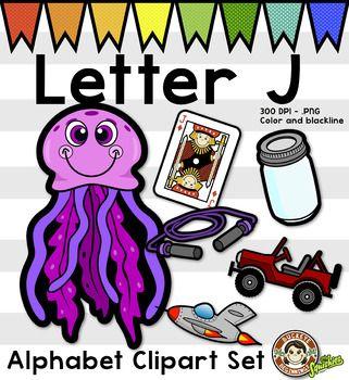 Kindergarten Clipart Free