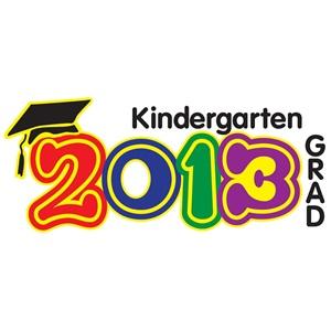 300x300 Kindergarten Graduation Clipart Panda