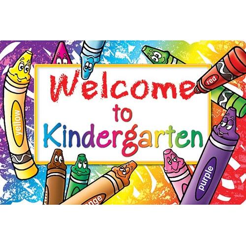 500x500 Kindergarten Clip Art Images Clipart