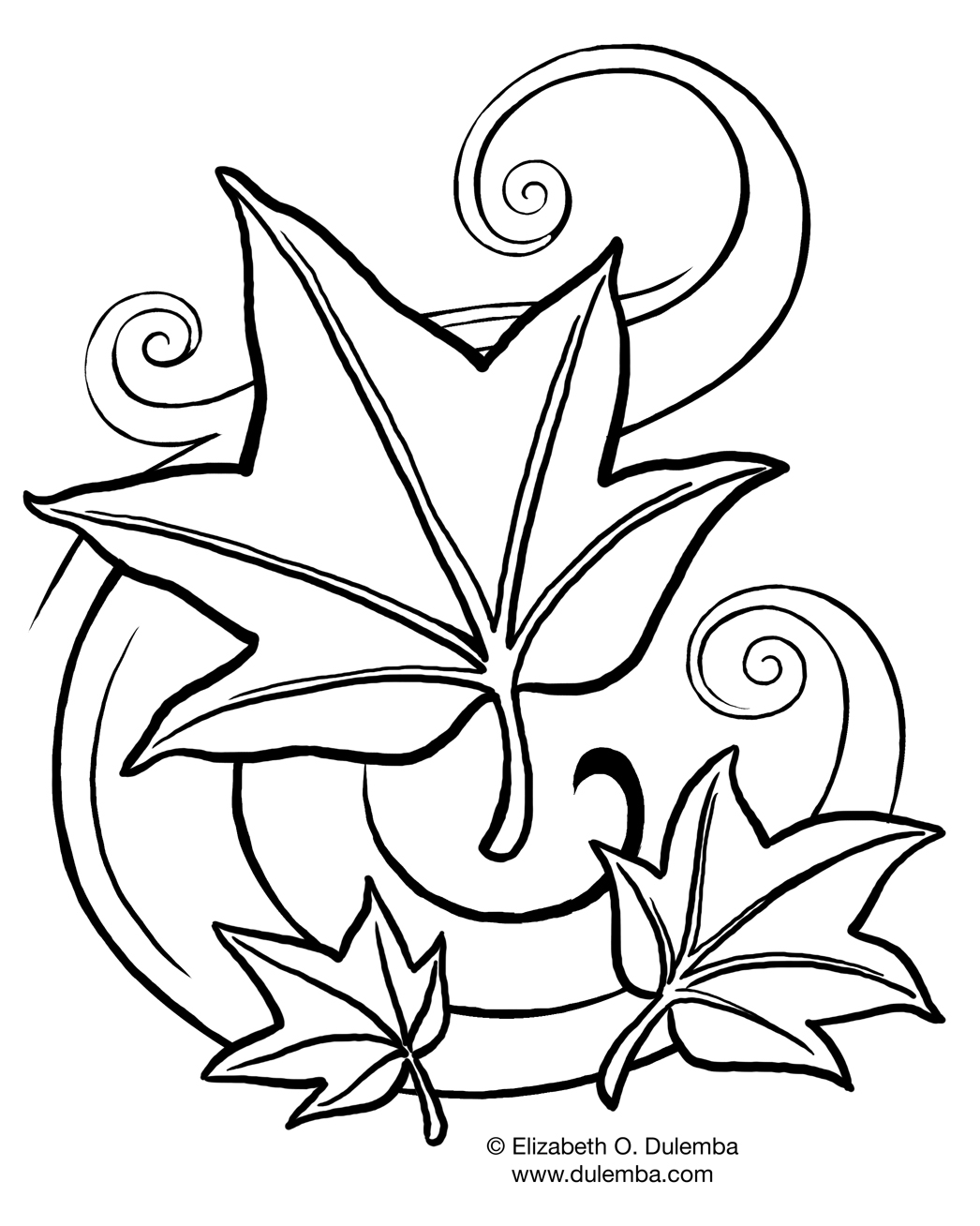 1046x1308 Disney Fall Coloring Pages