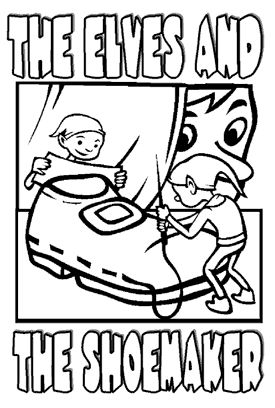 275x408 For Kindergarten Coloring Page Free Download