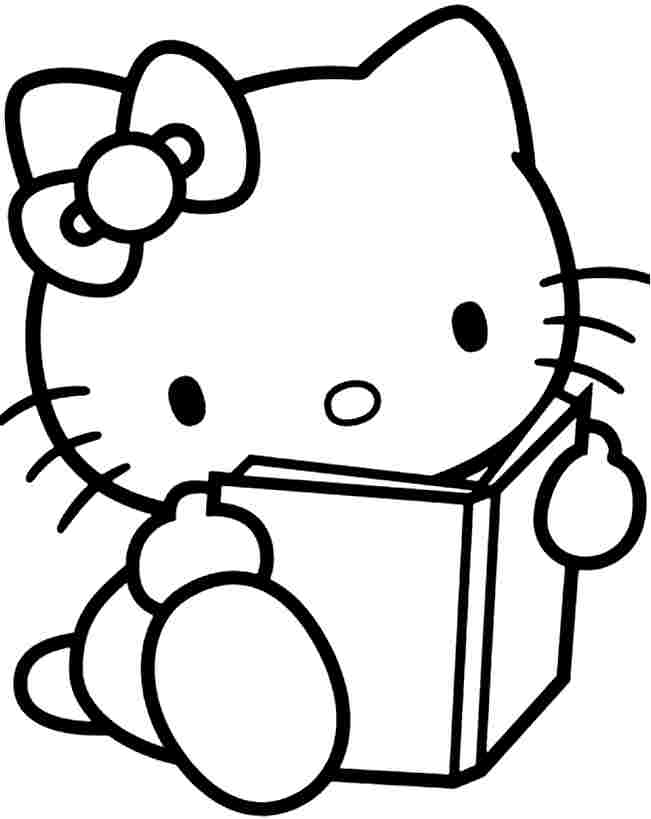 651x819 Free Toddler Coloring Pages