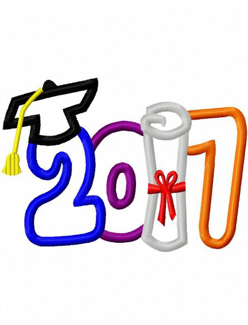 489x640 Graphics For 2017 Graduation Graphics
